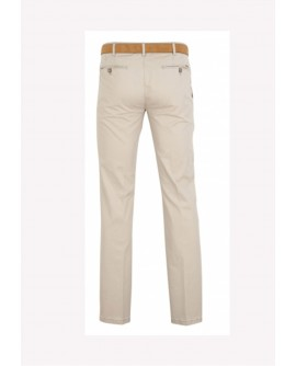 Pantalon MAYER New York